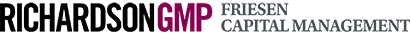 Friesen Capital Management logo