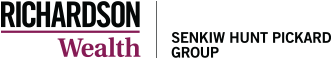 Senkiw Hunt Pickard Group logo