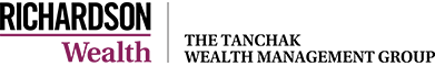 The Tanchak Wealth Management Group logo